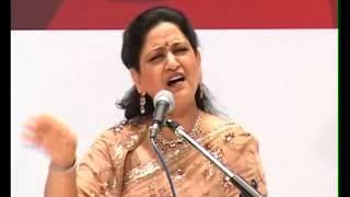 Mujh Se Pehli Si Mohabbat : Faiz : Dr. Radhika Chopra : Mo Verjee Archives®.mov
