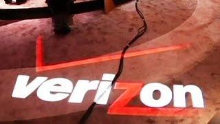 Verizon للاتصالات تستعد لشراء شركة ياهو Yahoo – economy   8-4-2016