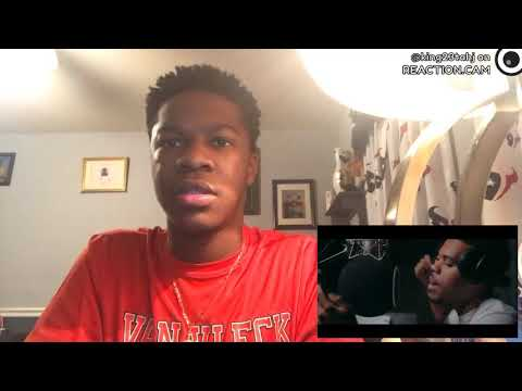 NBA 3Three - 3 Day Out (Music Video) |Reaction|