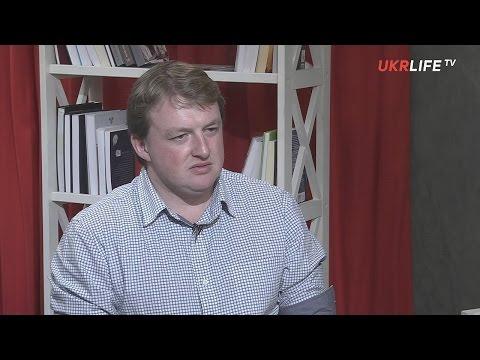 Когда блокада Донбасса отразится на курсе гривны? - Сергей Фурса