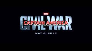 Reports: William Hurt Reprise as General Thunderbolt Ross in Captain America Civil War