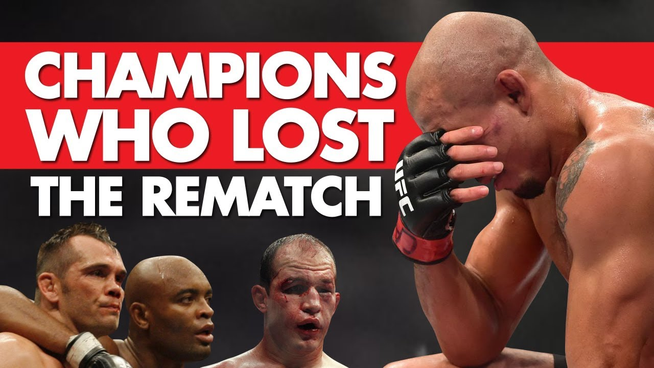 10-champions-that-lost-the-rubber-re-match