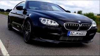 bmw m6 gran coupe 2015 model 6