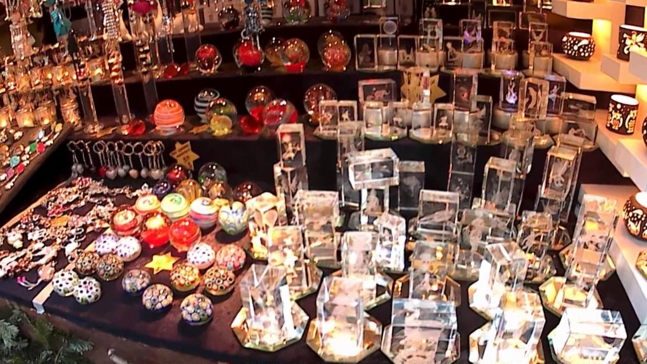 Basel Christmas Market.Should I Visit Basel Switzerland Christmas Market