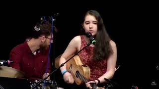 See The Change - Gabrielle Zwi (original song)