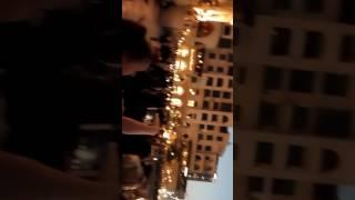 Takhat hazara Dubai mall burj khalifa ASAD