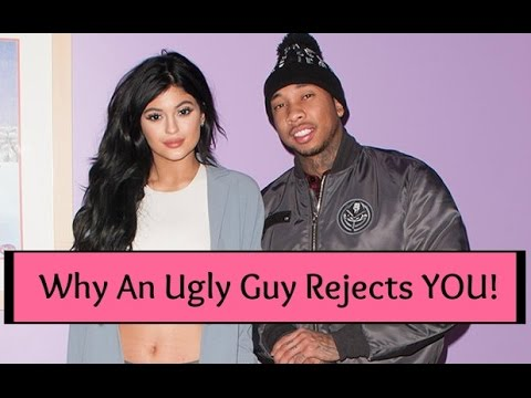 Ask Shallon: Why An Ugly Guy Rejects YOU