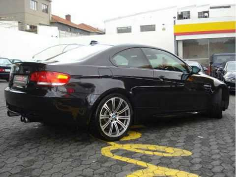2009 Bmw M3 Auto For Sale On Auto Trader South Africa Youtube