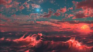 SizzleBird - Oceans