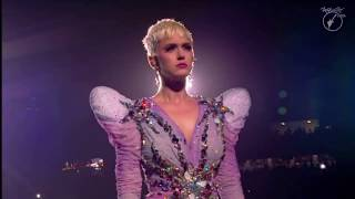 Katy Perry - Firework (Live Rock in Rio 2018)
