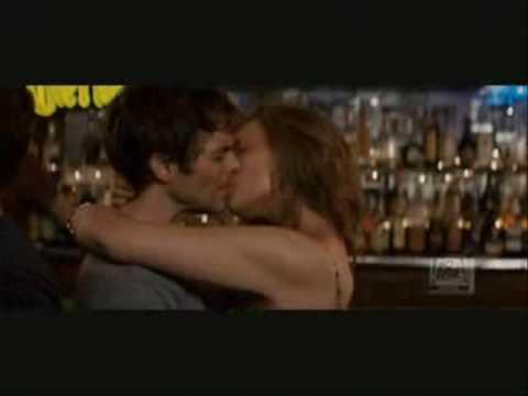 Hot Movie Kisses!!!! - Famous Kisses video - Fanpop