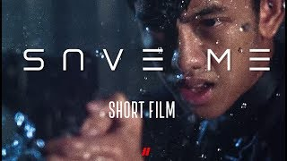 ismail-izzani-save-me-official-short-film
