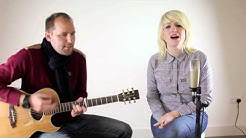 Dakota - The Stereophonics (Acoustic) Alternative version