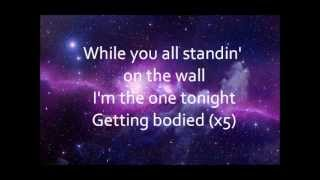 Beyoncé - Get Me Bodied (Extended Version) Lyrics