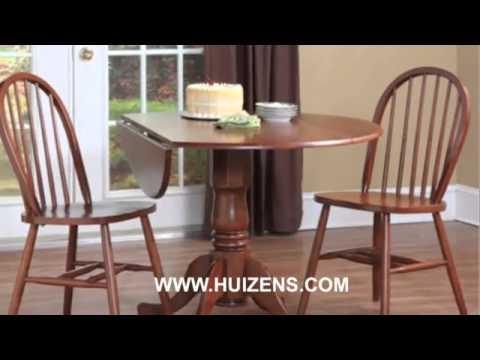 Huizen S Furniture A Local In Grand Rapids Mi