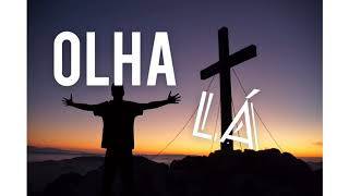 Look At There | New Fire Coro 🔥 2019 | Alex Gomes - It Will Explode