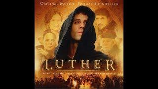 Lutero pelicula completa en español