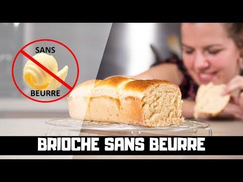 ➡-comment-faire-une-brioche-sans-beurre