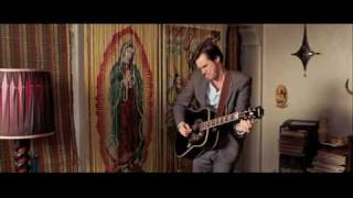 Repeat youtube video Yes Man - Jim Carrey sings