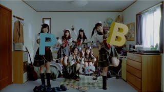 遠距離ポスター AKB48(teamPB)