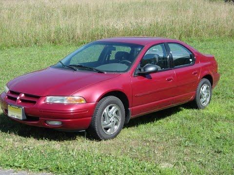 Best classic cars insurance