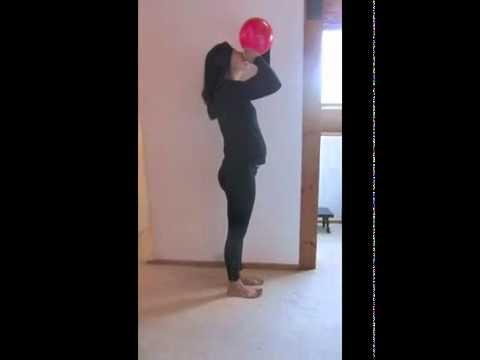 Смотреть видео беременные девушки и фото 774-69