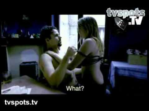 sensoa - the deaf couple
