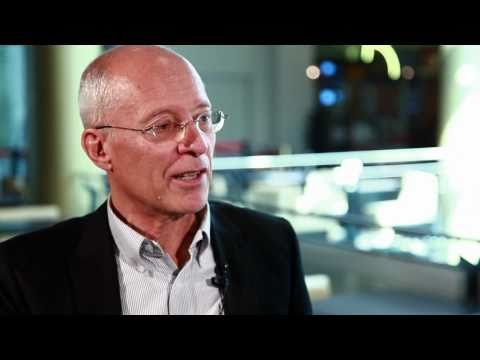 MYSTICA.TV: Dr. Ruediger Dahlke - Gesundheit als Weg