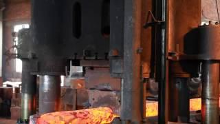видео Быстрорежущие стали