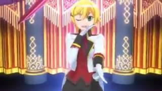 Nurse Witch Komugi chan R Tsukasa R~3