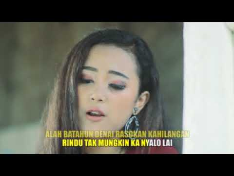 Tata Zeind - Rindukan Ayah [Official Video]