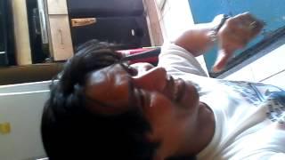 Download Video Janda mesum MP3 3GP MP4