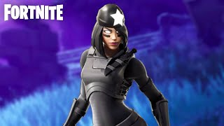 *NEW* SHADOW RISING PACK // Solos and Zone Wars // Fortnite livestream