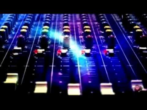 Italy techno new mix youtube for Italian house music