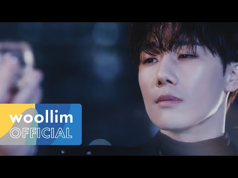 Youtube: I'm Cold / Kim Sung Kyu