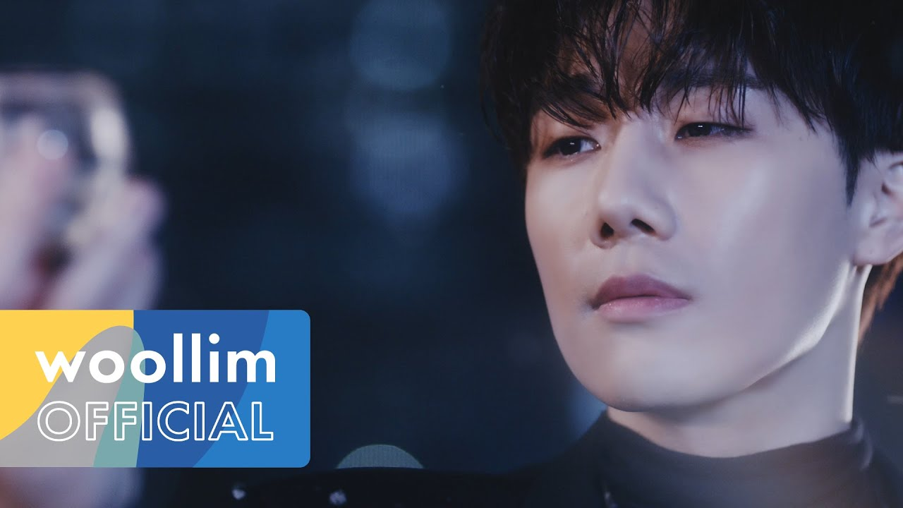 INFINITE's Sunggyu sings of emptiness in MV for comeback single 'I'm Cold' | allkpop