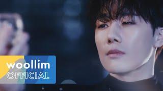 김성규(Kim Sung Kyu) 'I'm Cold' MV