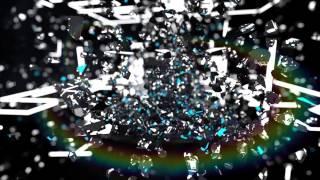 Andy James and Jonathan Macdonald - Classic Trance Audio/Visual Mix