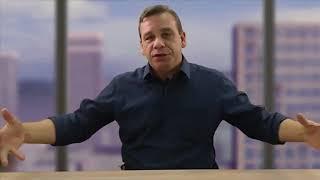 Dr. Marcos Fernandes - SBPI - Constelações Familiares na Veterinária