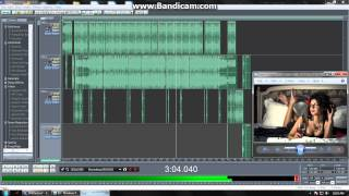 Sige Pa.... Ms. Ipakita Mo Na! (Dj Mark Remix) - Cue C