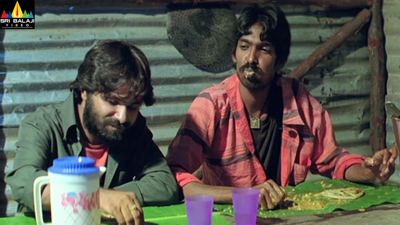 Download Dhana Dhan Dhanraj Comedy Scenes Back to Back   Bheemili Kabaddi Jattu Comedy   Sri Balaji Video