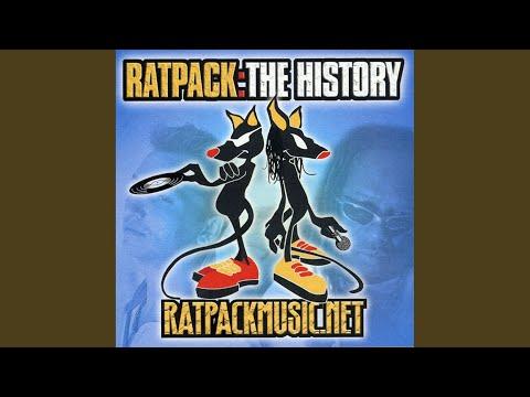Rizla (Rhythm Masters Remix)