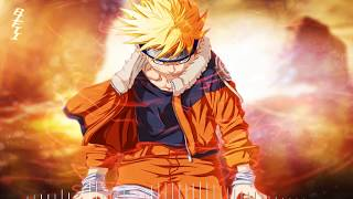 Download Mp3 Naruto Main Theme  Trap Remix