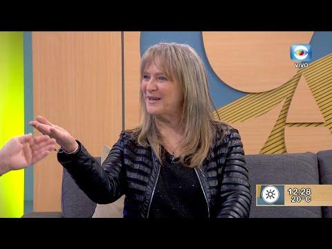 Myriam Royón: Participante de MasterChef Celebrity