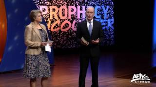 Prophecy Encounter - Signs of the Coming King - Part 1 of 10