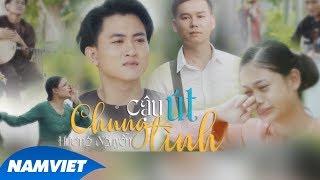 Bạn Sẽ Khóc Khi Nghe Bài Hát Này | Cậu Út Chung Tình - Hương Nguyễn