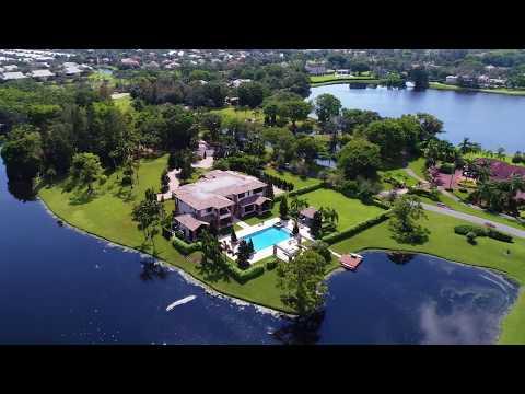 Le Lac Residence Boca Raton, FL -- Lifestyle Production Group