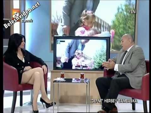 turkish  Redtube Free Amateur Porn Videos amp Sex Movies