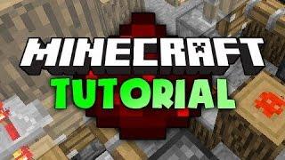 Como hacer un cronometro con comandos | Minecraft tutorial 1.7-1.8