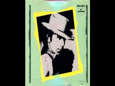 JJ Cale - One Step Ahead Of The Blues (with lyrics) - HD mp3